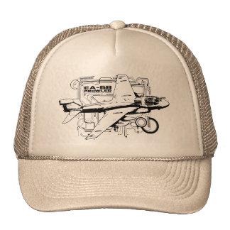EA-6B Prowler Trucker Hat