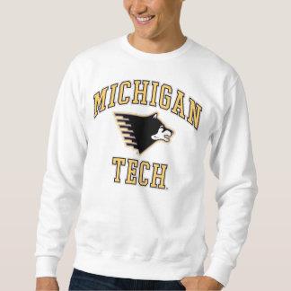 eaa02f0d-1 sweatshirt