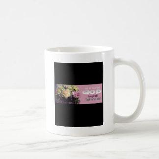 Each Day Coffee Mug