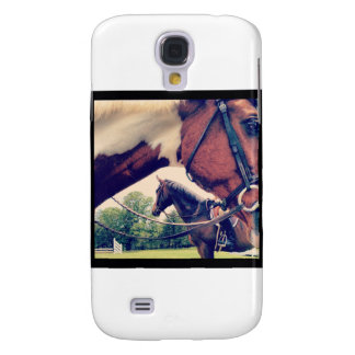 Each One Matters Galaxy S4 Case