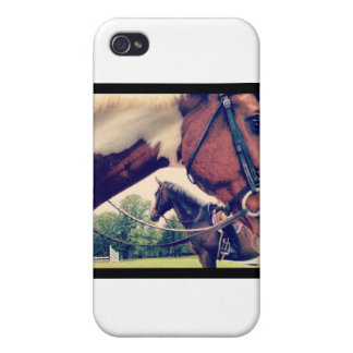 Each One Matters iPhone 4/4S Case