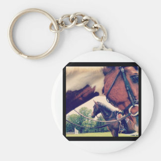 Each One Matters Keychain