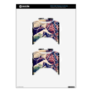 Each One Matters Xbox 360 Controller Skin