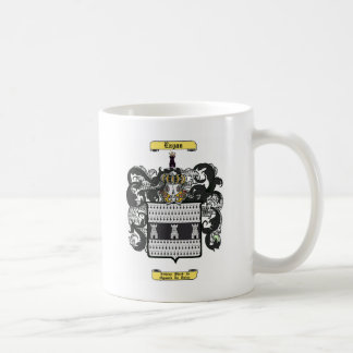 eagan coffee mug