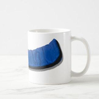 EagerInterviewee081510 Coffee Mug