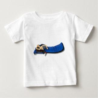 EagerInterviewee081510 Tee Shirt
