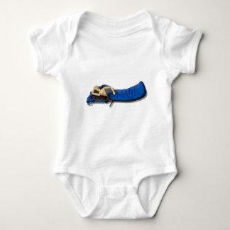 EagerInterviewee081510 T-shirt