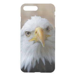 Eagle_2015_0201 iPhone 8 Plus/7 Plus Case