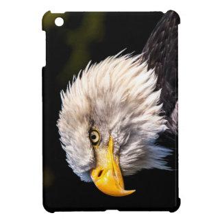 Eagle 2 iPad mini cover