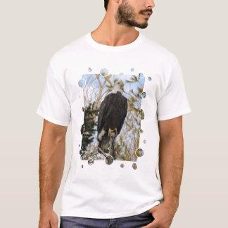 Eagle 2 T-Shirt