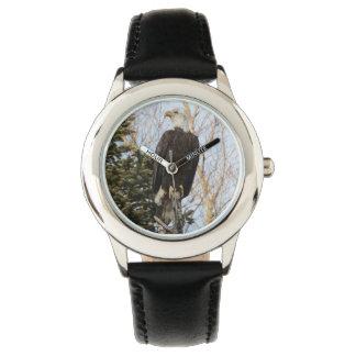 Eagle 5 relojes de mano