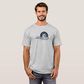 eagle_AC_logo-color T-Shirt