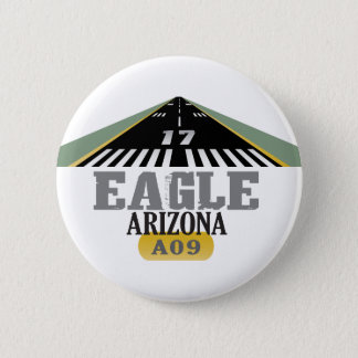 Eagle Arizona - Airport Runway Button