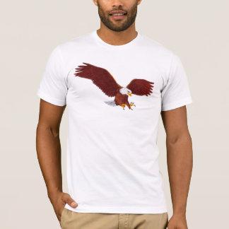 Eagle Attack T-Shirt