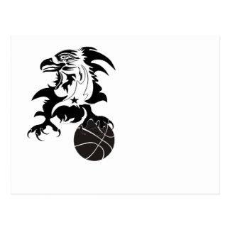 Eagle-Basketball-1-logo-1 Postal