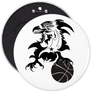 Eagle-Basketball-1-logo-2 Button
