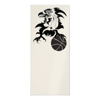 Eagle-Basketball-1-logo-2 Card