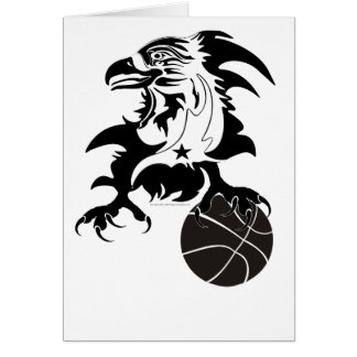 Eagle-Basketball-1-logo-2 Card