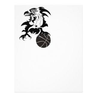 Eagle-Basketball-1-logo-2 Flyer