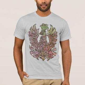 eagle-batiks T-Shirt
