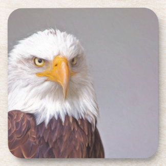Eagle Beverage Coaster
