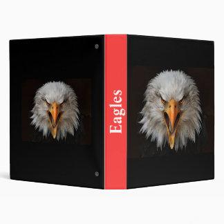 eagle binder