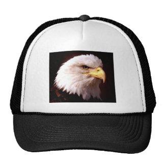 Eagle calvo American Eagle Gorro De Camionero