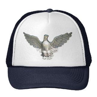 Eagle Cap Gorra