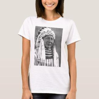 EAGLE CHILD T-Shirt