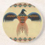 Eagle Coasters