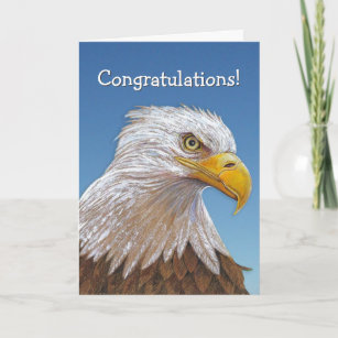 photo about Eagle Scout Congratulations Card Printable identify Eagle Congratulations Card