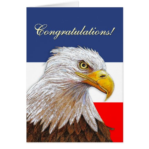 It is an image of Superb Eagle Scout Congratulations Card Printable