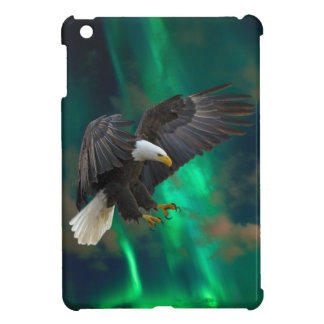 Eagle Cover For The iPad Mini