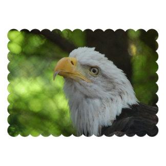 Eagle Custom Invitations