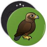 Eagle de oro pins