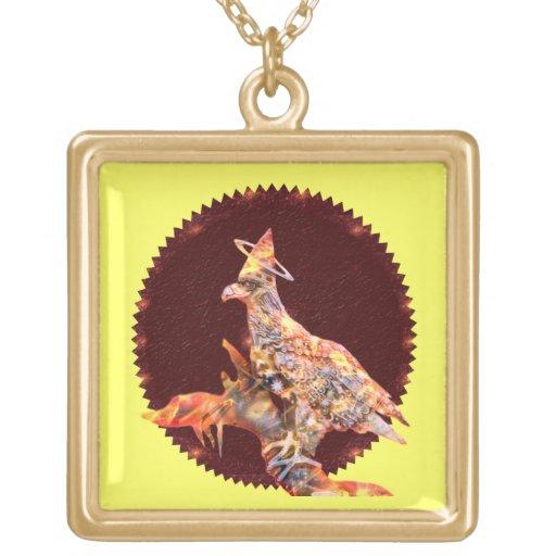 Eagle - № divino 26 del vagabundo grimpola