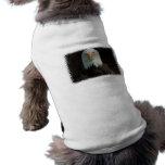Eagle Dog Shirt