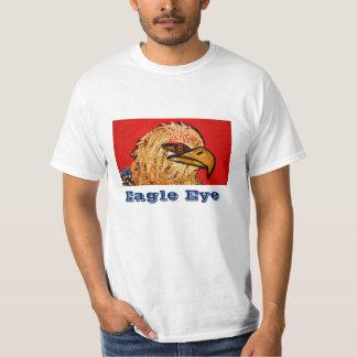 Eagle Eye T-Shirt
