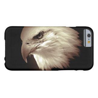 Eagle Eyes iPhone 6 Case