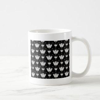 Eagle Feathers Coffee Mug