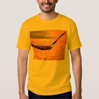 Eagle Flight Shirt
