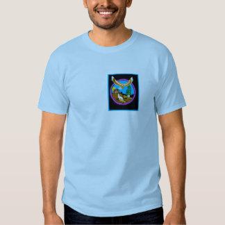 Eagle Flight T Shirt