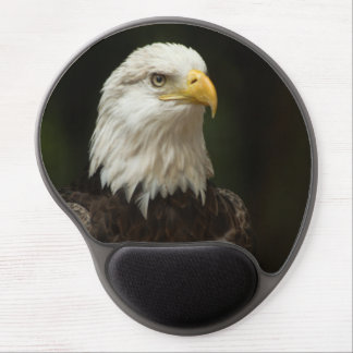 Eagle Gel Mouse Pads