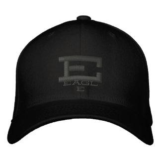 EAGLE golf cap Embroidered Baseball Cap