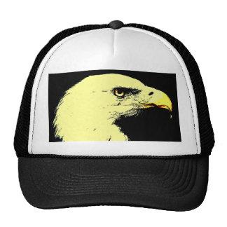 Eagle Gorros