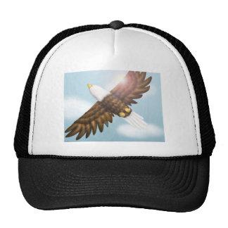 Eagle Hat