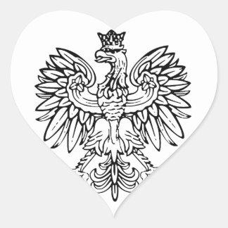 Eagle Heraldry