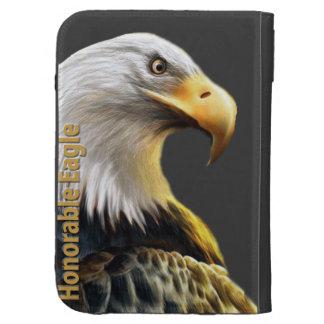 Eagle honorable