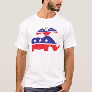 Eagle I and RINO T-Shirt