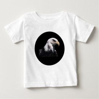 EAGLE INFANT T-SHIRT
